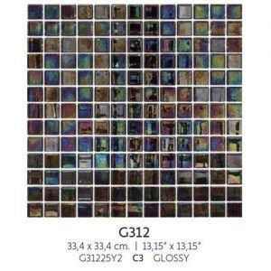 Gresite G312